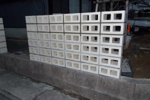 ブロック 003