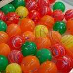 Balls-Osaka-fest-740x462[1]
